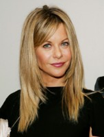 Meg Ryan picture G181220