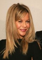 Meg Ryan picture G181221