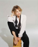 Meg Ryan picture G181224