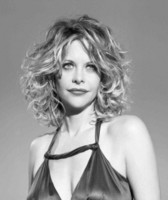 Meg Ryan picture G181225