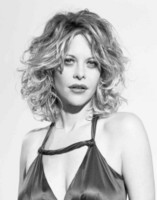 Meg Ryan picture G211641