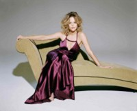 Meg Ryan picture G181227