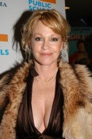 Melanie Griffith picture G181297
