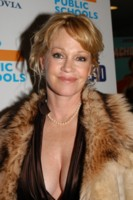 Melanie Griffith picture G181298