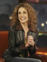 Melina Kanakaredes picture G181302