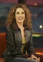 Melina Kanakaredes picture G181304