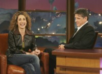 Melina Kanakaredes picture G181305