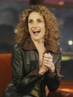 Melina Kanakaredes picture G181306
