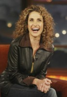 Melina Kanakaredes picture G181308