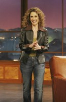 Melina Kanakaredes picture G181309