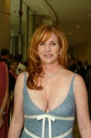 Melissa Gilbert picture G181391