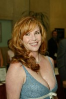 Melissa Gilbert picture G181392