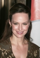 Melora Hardin picture G250603