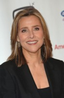 Meredith Vieira picture G181526