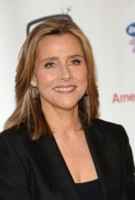 Meredith Vieira picture G181529