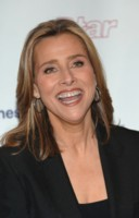 Meredith Vieira picture G181530