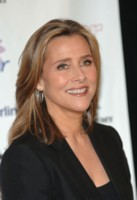 Meredith Vieira picture G181531