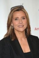 Meredith Vieira picture G181532