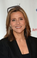 Meredith Vieira picture G181533