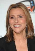 Meredith Vieira picture G181534