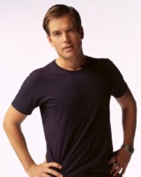 Michael Weatherly picture G181583
