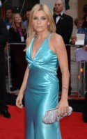 Michelle Collins picture G181623