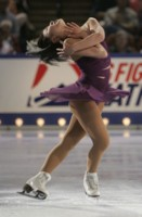 Michelle Kwan picture G181652