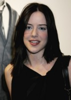 Michelle Ryan picture G181900
