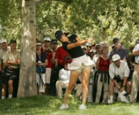 Michelle Wie picture G182241