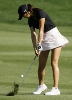 Michelle Wie picture G182249