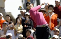 Michelle Wie picture G182252