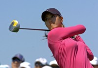 Michelle Wie picture G182253