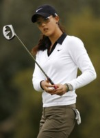 Michelle Wie picture G182262