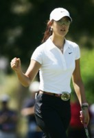 Michelle Wie picture G182296