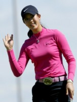Michelle Wie picture G182301