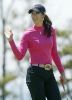 Michelle Wie picture G182304