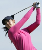 Michelle Wie picture G182314