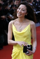 Michelle Yeoh picture G182325
