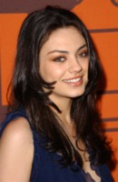 Mila Kunis picture G182336