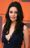 Mila Kunis picture G182338