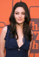 Mila Kunis picture G182341