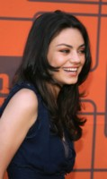 Mila Kunis picture G182343