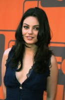 Mila Kunis picture G182345