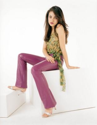 Mila Kunis poster G182348