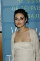 Mila Kunis picture G182394