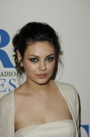 Mila Kunis picture G182395