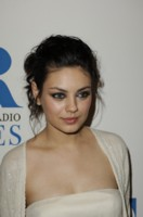 Mila Kunis picture G182397