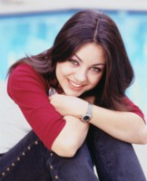 Mila Kunis picture G182424