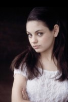 Mila Kunis picture G182428