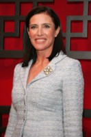 Mimi Rogers picture G67890